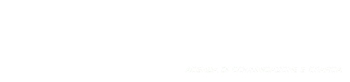 FROG GRAPHIC DI ALBERTO FAVAZZA – Agenzia grafica Legnago pubblicità Logo
